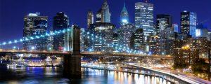 NYC Love!